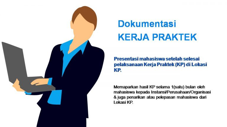 kp content image