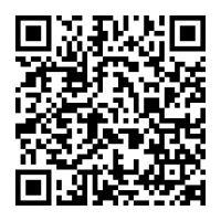 QR_Code_1597133077